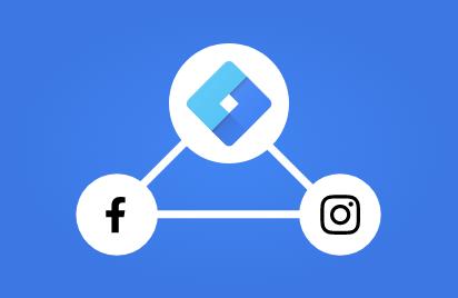 Instagram und Facebook Kampagnen optimieren